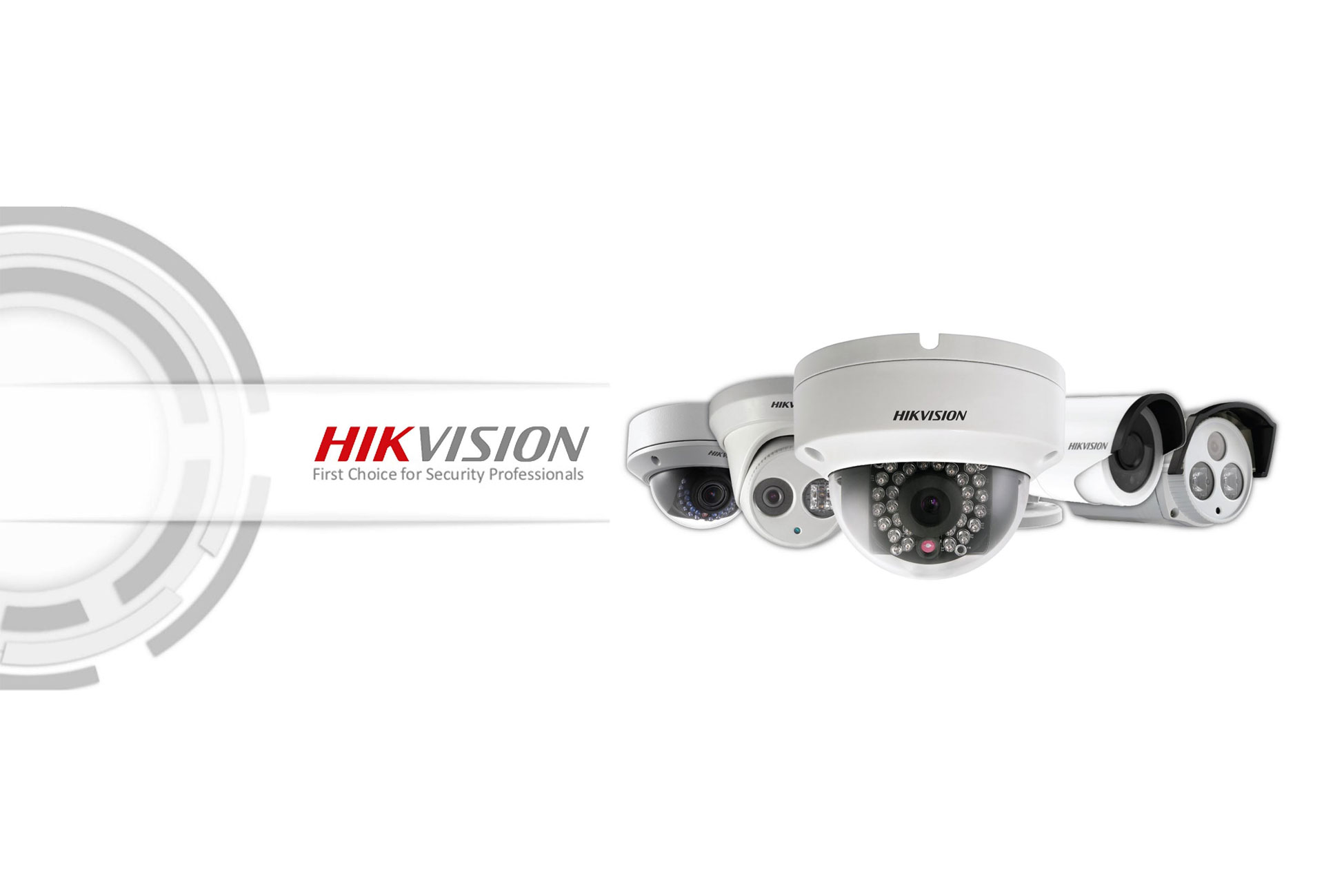 cctv camera for home in faridabad