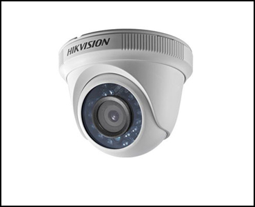 cctv suppliers in faridabad